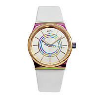 Kenzo брендовые часы