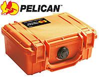 Кейс защитный Pelican Protector 1120 Small Hard Case