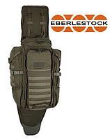 Рюкзак снайпера украина берестяной рюкзак