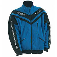 Team Microfiber Fleece Jacket  XL куртка из флиса Spro