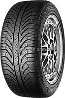 Летние шины Michelin Pilot Sport A/S Plus 275/35 R19 96Y