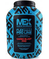 Mex Nutrition USA Carbo Blast Pro (2000 гр.)