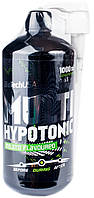 BioTech (USA) Multi Hypotonic Drink (1000 мл.)