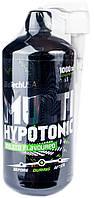 BioTech (USA) Multi Hypotonic Drink (1000 мл.)