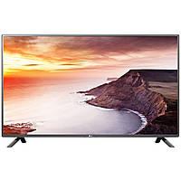 "Телевизор LG 42LF5800 42"" | LED | Full HD | 400 Hz PMI | DVB-T/C | 3xHDMI | 3xUSB | Smart TV | Wi-Fi | LAN Интернет"