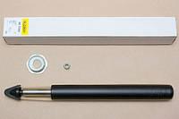 Амортизатор газовый передний LANOS, NEXIA, ESPERO, KADETT E - GLOBER GB 66-7093