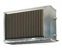 ВЕНТС ОКВ 600х350-3 - Канальный водяной воздухоохладитель