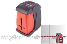 Лазерный  уровень (нивелир) KAPRO 892 Prolaser® Plus самовыравнивающийся Опт и розница
