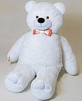 Мягкая игрушка медведь белый 160 см