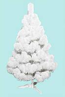 Искусственная сосна Белая 1,4м