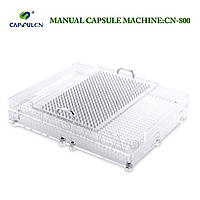 Ручной Капсулятор CN-800