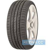 Летняя шина SAVA Intensa UHP 215/55R16 93W Легковая шина