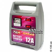 Зарядное устройство аккумуляторов Pulso BC-15160