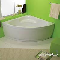 Ванны Kolpa-San Акриловая угловая ванна Kolpa-San Royal 120x120