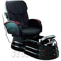 Педикюрное кресло Спа 9009 (001384)
