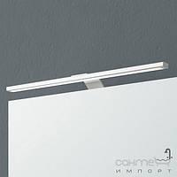 Мебель для ванных комнат и зеркала Kolpa-San LED посветка для зеркал TOJ Kolpa-San Jolie LIGHT TOJ