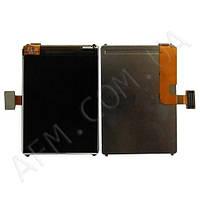 Дисплей (LCD) Samsung C3322i Duas версия 00