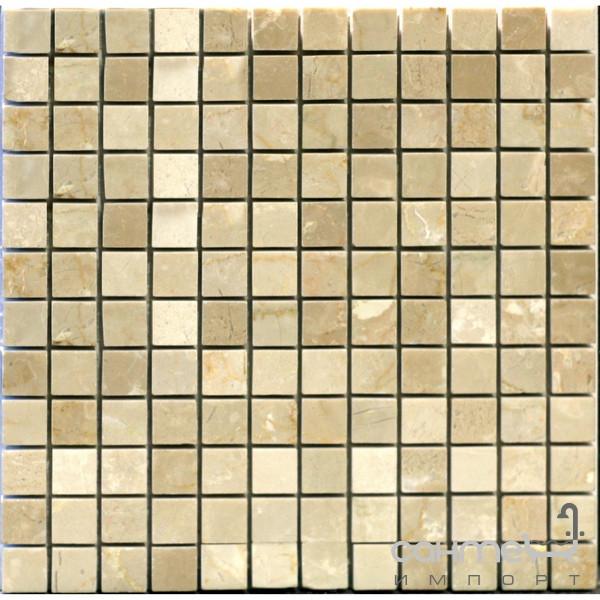Мозаика Китайская мозайка Китайская мозаика 136477
