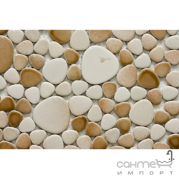 Мозаика IMEX Мозаика IMEX-mosaica IM-MOS 1712