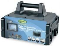 Пуско-зарядное устройство для аккумулятора RING RECB320, фото 2
