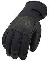 Перчатки Black Diamond Sentry Gloves