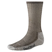 Термоноски Smartwool Men's Hike Medium Crew Socks