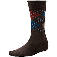Термоноски Smartwool Men's Diamond Jim Socks