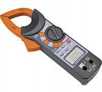 Клещи электроизмерительные NEO Tools 94-002 (94-002)