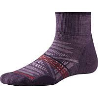 Термоноски Smartwool Women's PhD Outdoor Light Mini Socks 2016