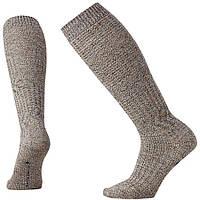 Носки Smartwool Women's Wheat Fields Knee High Socks