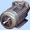 Крановый электродвигатель МТН 512-8