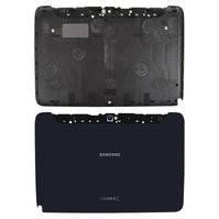 Задняя крышка для планшета Samsung N8000 Galaxy Note, синяя