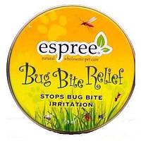 Бальзам для успокоения раздражений Espree Bug Bite Relief Balm, 44 мл