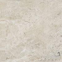 Керамогранит Cisa Ceramiche Плитка Cisa Ceramiche Royal Marble Almond 170100