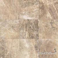 Керамогранит Cisa Ceramiche Плитка Cisa Ceramiche Royal Marble Beige 170120
