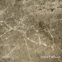 Керамогранит Cisa Ceramiche Плитка Cisa Ceramiche Royal Marble Noce 170160