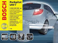 Парковочная система BOSCH BO 0263009565 (BO 0263009565)