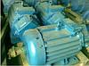 Крановый электродвигатель МТН 612-10