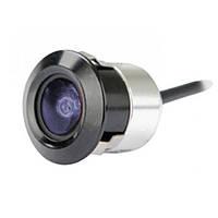 Камера заднего/переднего вида Phantom CA-2303UN 18879 (18879)