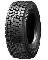 Грузовые шины 245/70 R17.5 Michelin XDE2, шины на ведущую ось R17.5