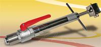 Электромагнитные расходомеры EUROMAG MUT2700