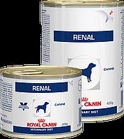RENAL 410 g