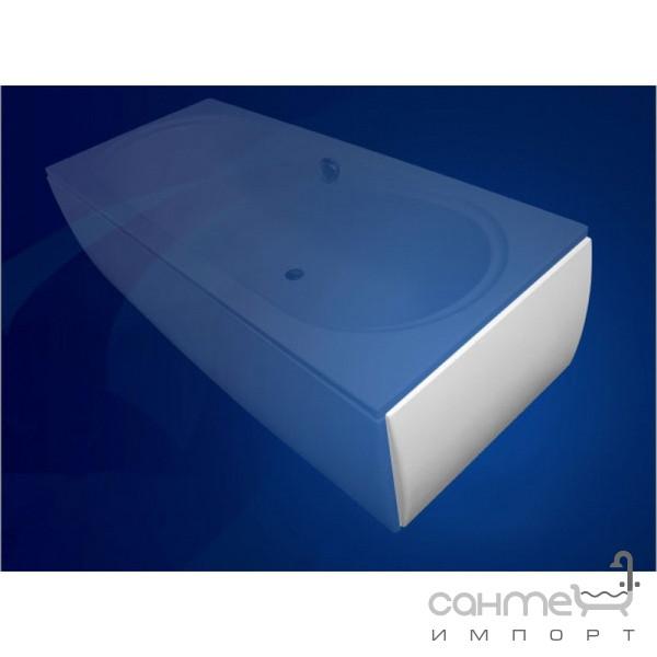 Ванны Vagnerplast Боковая панель Vagnerplast 70x55 VPPA07002EP2-01/DR
