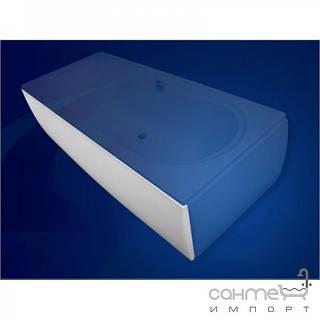 Ванны Vagnerplast Передняя панель Vagnerplast 150x55 VPPA15001FP2-01/DR