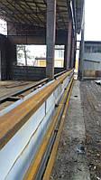 Ремонт нежилых помещений ( складов, цехов, СТО, ангаров ) – это комплекс строительных работ