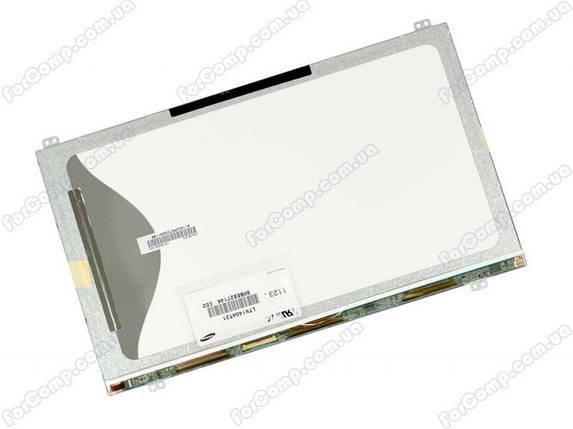 "Матрица 14.0"" 40pin LTN140AT21-T01 для ноутбука, фото 2"