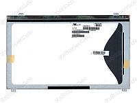 """Матрица 14.0"""" 40pin LTN140AT21-T01 для ноутбука"""