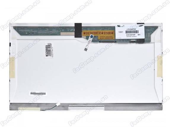 """Матрица 18.4"""" 30pin LTN184KT02 для ноутбука, фото 2"""