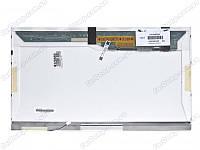 """Матрица 18.4"""" 30pin LTN184KT02 для ноутбука"""