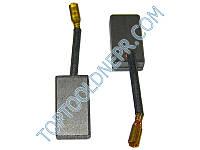 Угольная щетка Темп МШУ-1200-150 6х11 мама